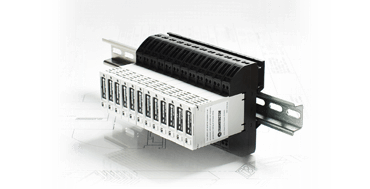 DC Surge Protection
